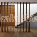 Isies&Goniakes-Isv&Skalastep (3)