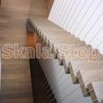 Isies&Goniakes-Isv&Skalastep (9)