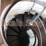 Kykliki_Agios_Nikolaos (3)