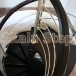 Kykliki_Agios_Nikolaos (5)