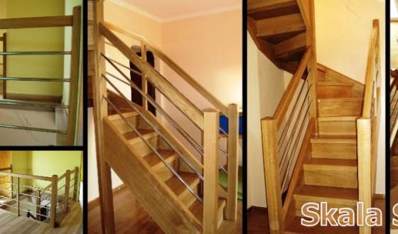 Skala Step | Spata