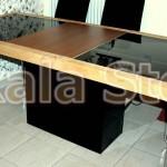 Skala-Step-Glossy-Dining-4