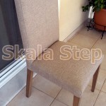 My Home 2- Καρέκλα